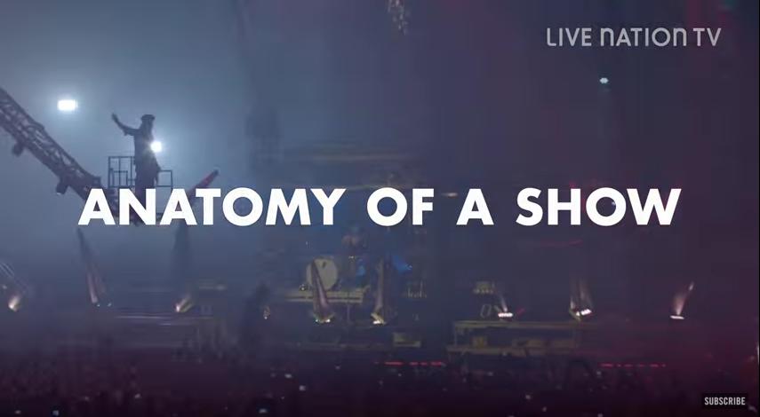 anatomy_of-a_show