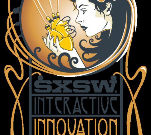 innovationawards2016-blog-504x450