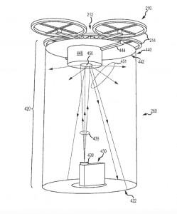 disney_patent