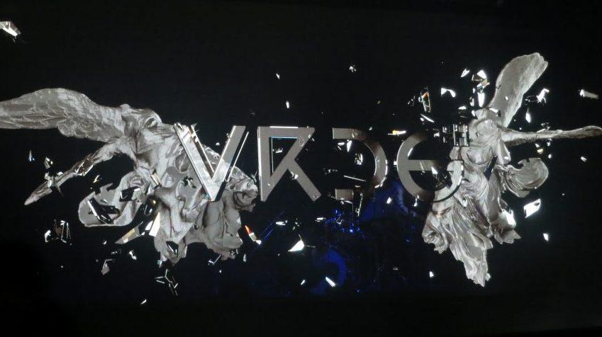 VRDGH3