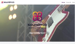 Soundmob
