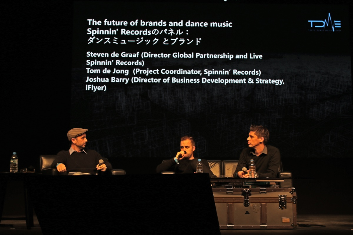 04 music and brands1