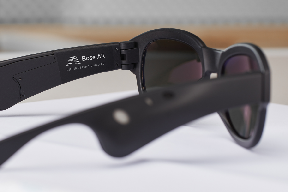 Bose AR Prototype Glasses 1905 1