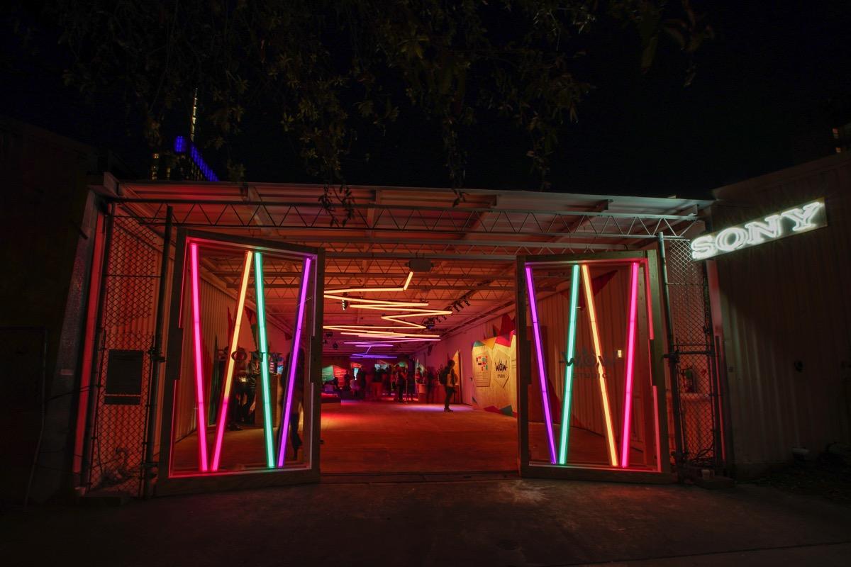 WOW Studio Exterior 3