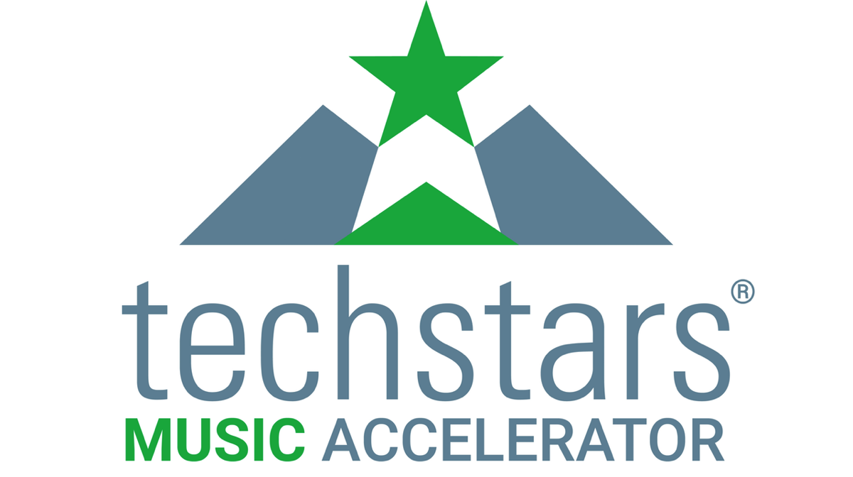 TechstarsMusic