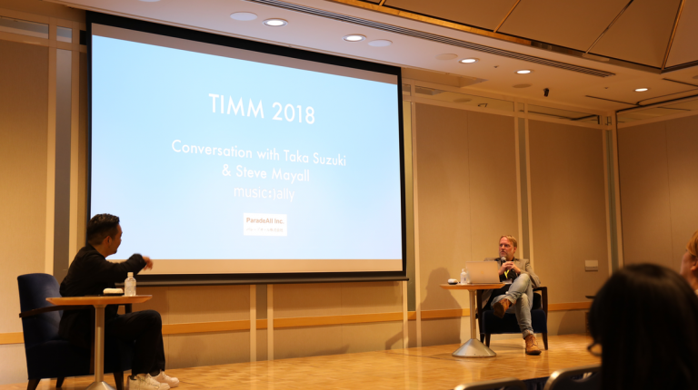 Timm2018 2 768x430