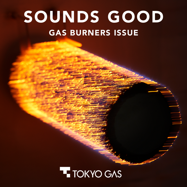 TOKYOGAS 01
