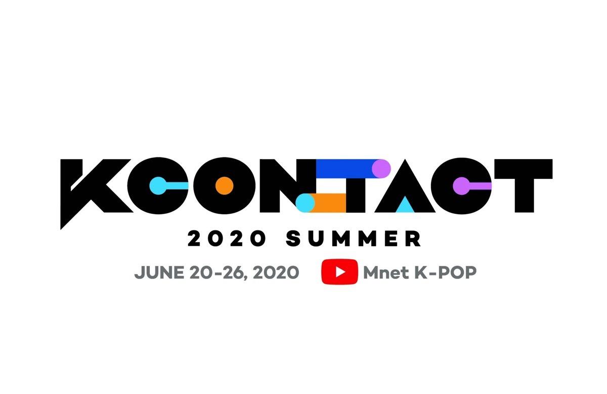 KCON-TACT