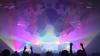 ついにageHaで開催された、アニメ×DJ大型音楽フェス「Re:animation11」イベントレポート