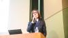 "JALによる「""若者カルチャーとの共創""非航空利用時における生活者とのコミュニケーション戦略」- Modern Age Marketing TOUR 2017 (1)"