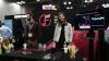 SXSWに見る、世界の音楽ビジネス・テック スタートアップの潮流 〜Tradeshow編〜 #SXSW2018