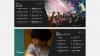 YouTubeの音楽チャートが日本でも提供開始
