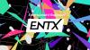 ソニーミュージックがアクセラレータープログラム「ENTX(エンタエックス)」をスタート
