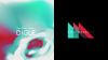 DIGLE / DIGLE MAGAZINEを運営するCotoLab.が総額4,200万円の資金調達を実施