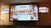 音声合成と自由対話AIによる AI×キャラクタービジネスの最前線「AI MEETUP 2」レポート