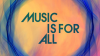 Music AllyがAI×音楽のスタートアップや事例を紹介するガイドを公開