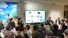 """新しい音楽×VR体験の裏側『Hikaru Utada Laughter in the Dark Tour 2018–""""光""""&""""誓い""""–VR』開発トークイベント レポート"""