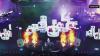 Marshmelloがゲーム「Fortnite」内でバーチャルコンサートを実施、1000万超プレイヤーが視聴