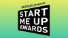 若手起業家に向けた日本最大級のエンタメ×スタートアップコンテスト「START ME UP AWARDS 2019」が開催決定