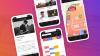 Spincoaster、フェスアプリを簡単に導入できるフェスアプリパッケージ「FESPLI」を開発。WILD BUNCH FEST. 2019への導入が決定