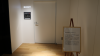 宇多田ヒカルのツアーをソニーの最新技術「360 Reality Audio」で体験、ソニーストア銀座イベントレポート